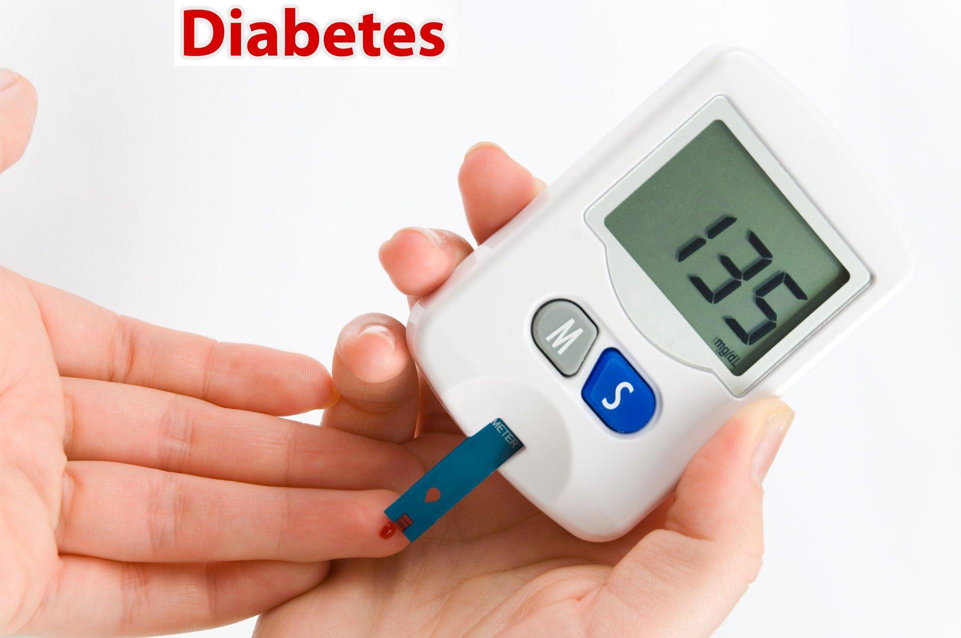 divertido blog de recetas de diabetes tipo 2