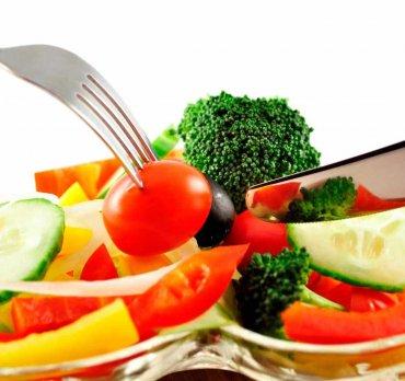 10 pasos que mejoran un plan de alimentación